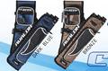 Avalon Classic 3 Tube Quiver & Belt